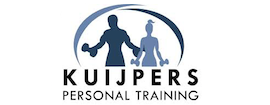 Kuijpers personal training