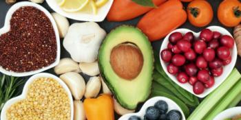 Hoe bepaal jij de kwaliteit van je voeding?